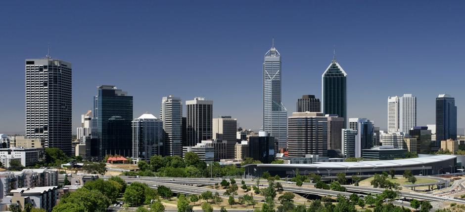 Perth-Slide